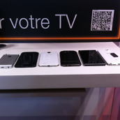 Nouveau-HTC-One-201-VS05