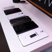 Nouveau-HTC-One-201-VS07