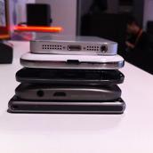 Nouveau-HTC-One-201-VS08