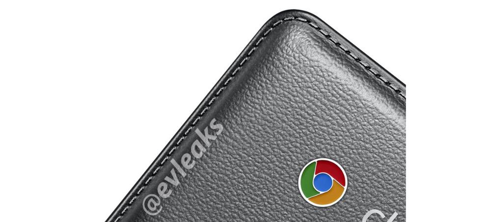 Samsung Chromebook 2 2
