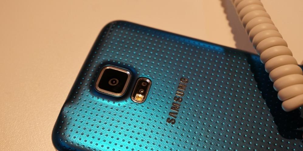 Samsung-Galaxy-S5-6_jpg__1000×664_