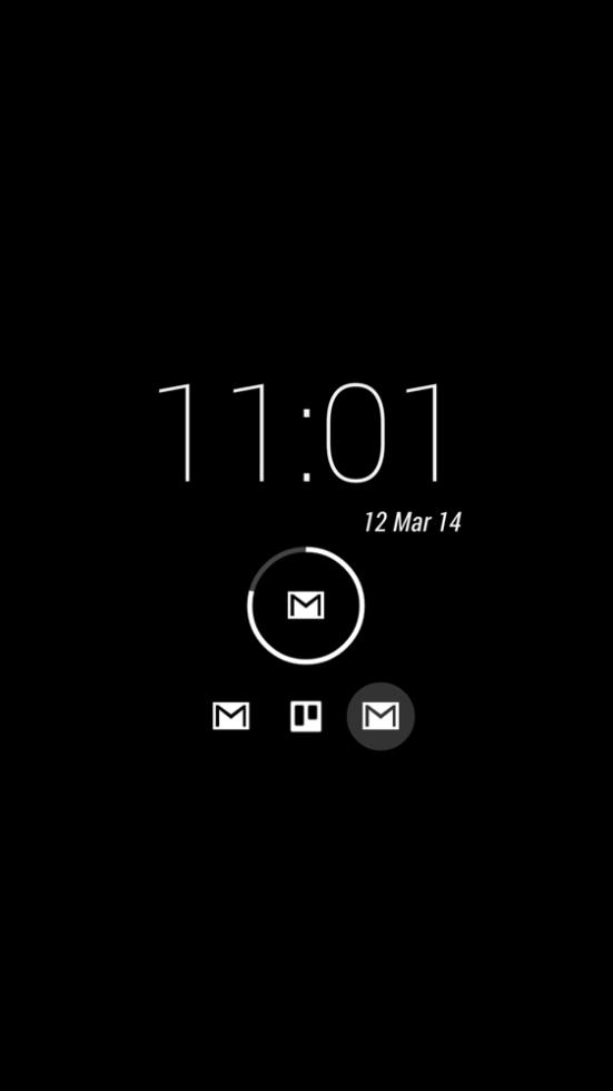 Screenshot_2014-03-12-11-01-09
