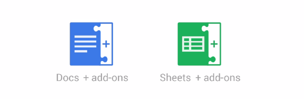 google_docs_sheets