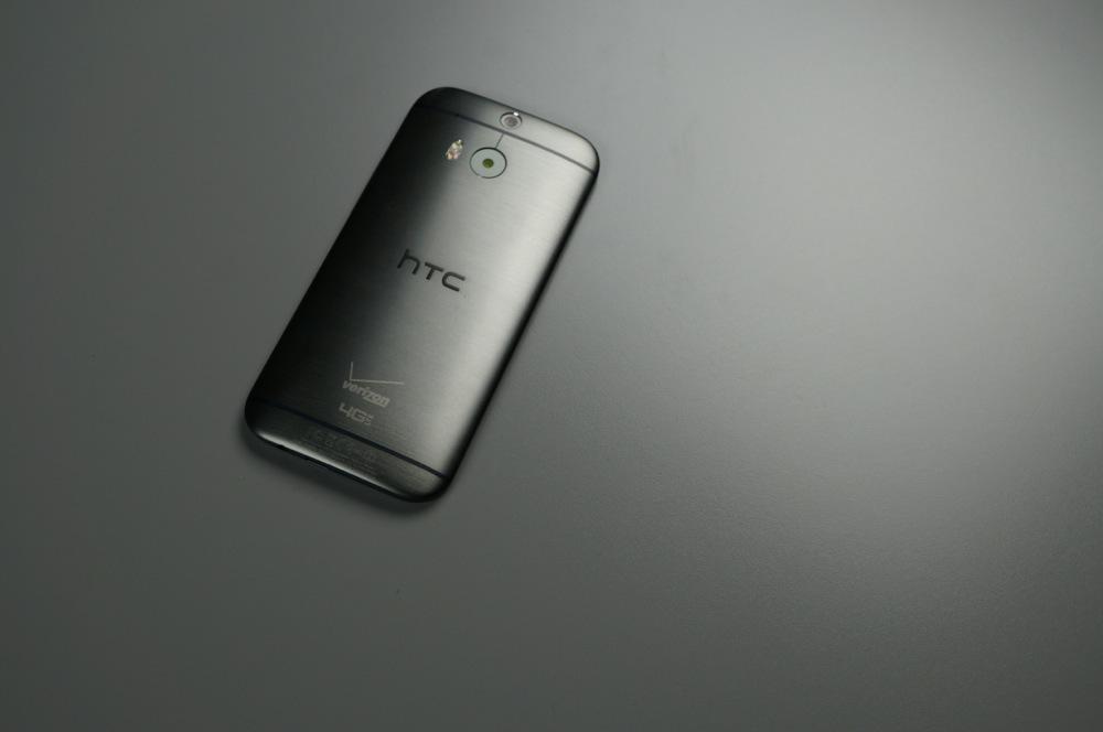 htc one-12
