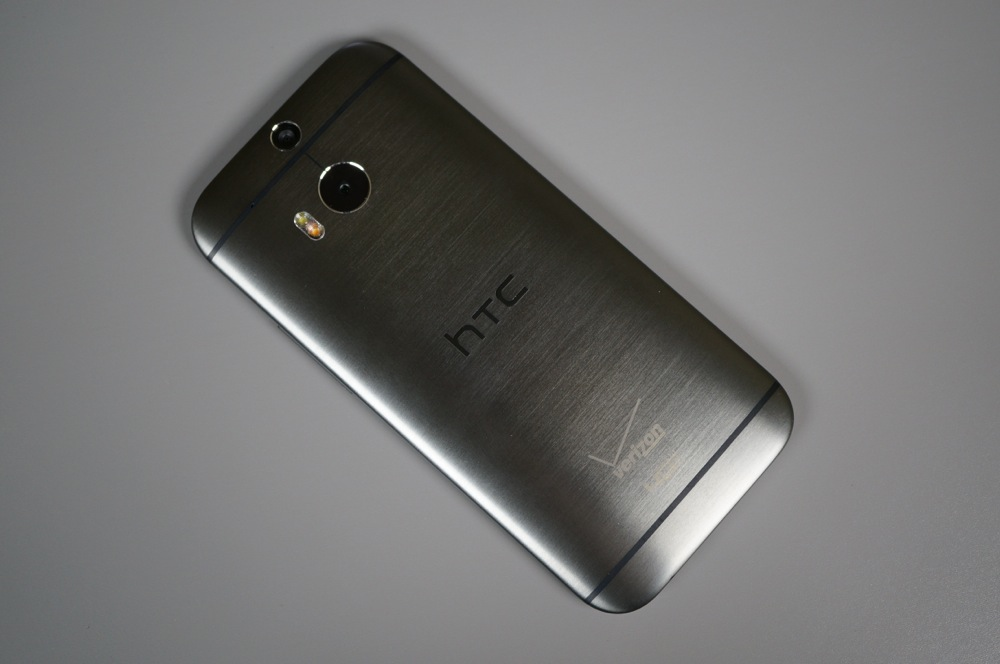 htc one-13