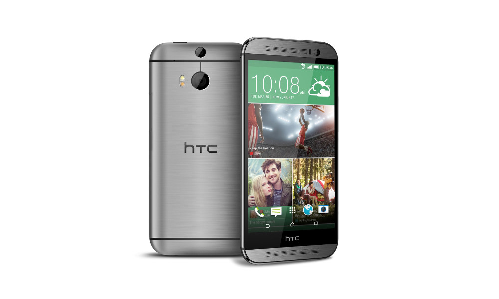 htc one m8 official1