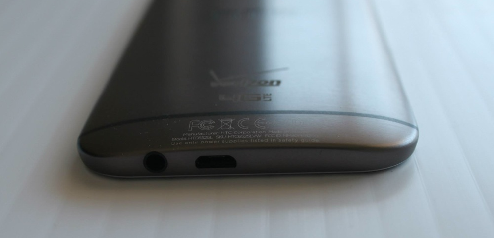 htc one verizon 2014