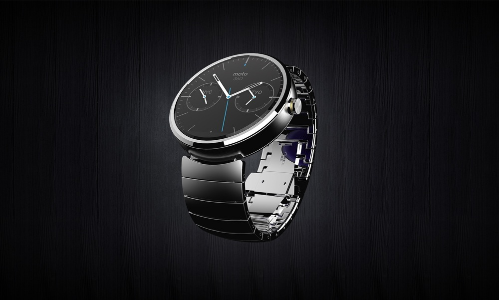 moto 360 official-1
