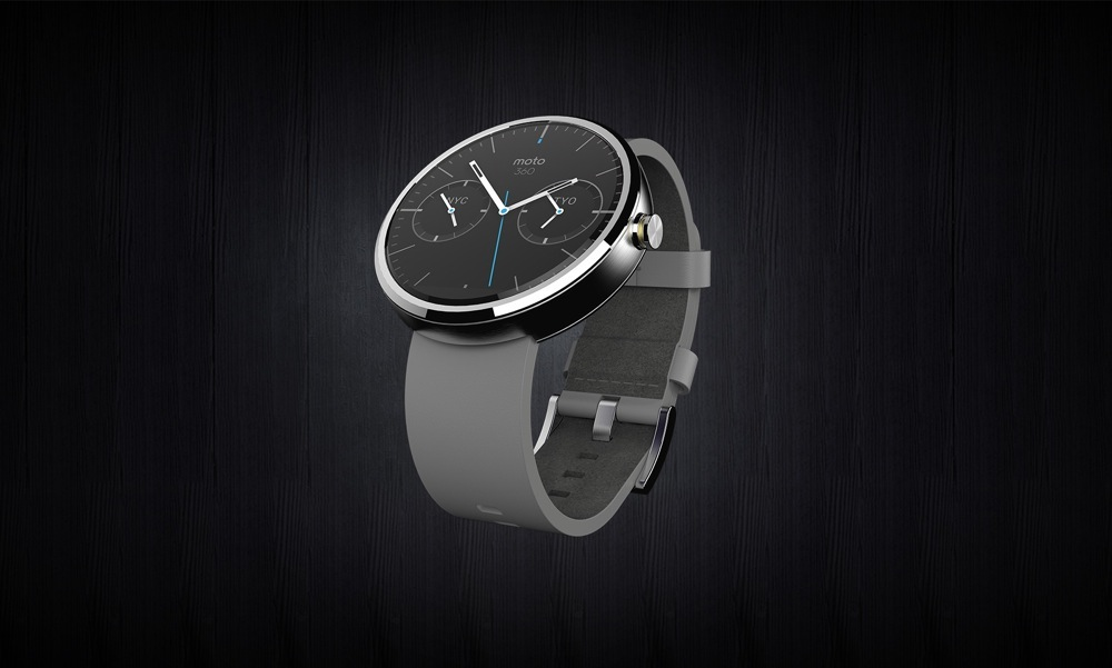 moto 360 official-2