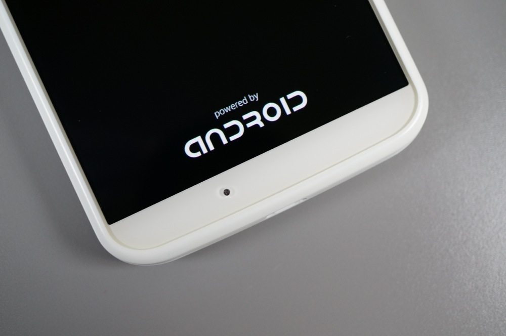 moto x powered by android-4