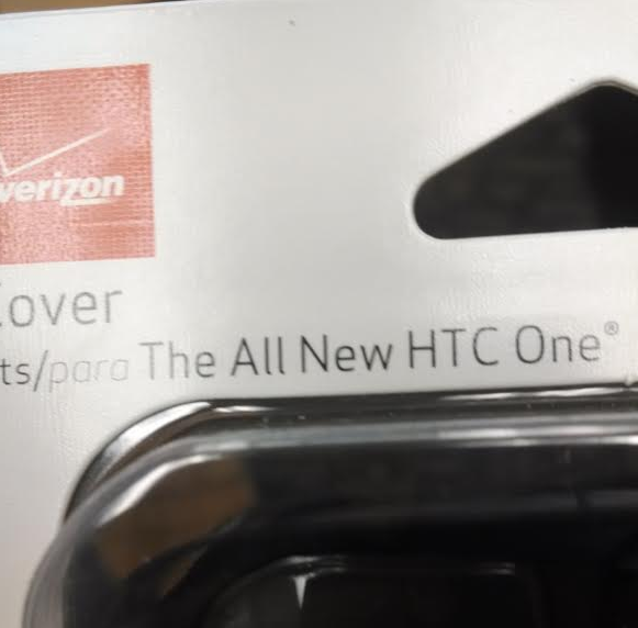 new htc one cases
