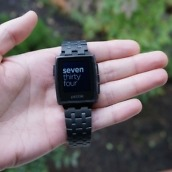 pebble steel-3