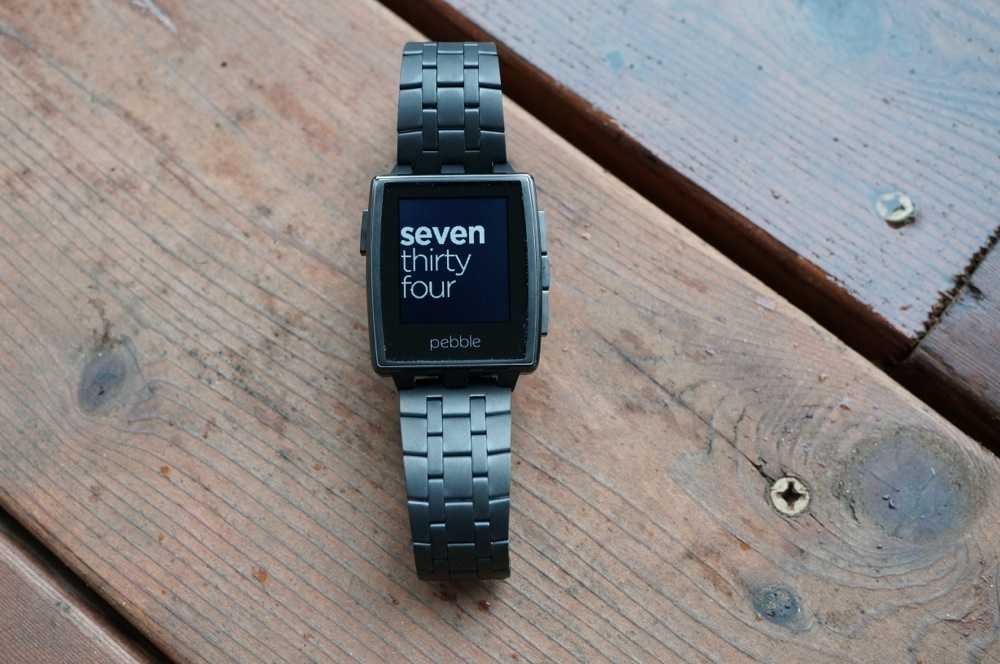 pebble steel-4
