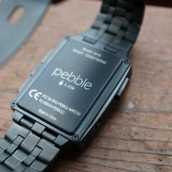 pebble steel-7