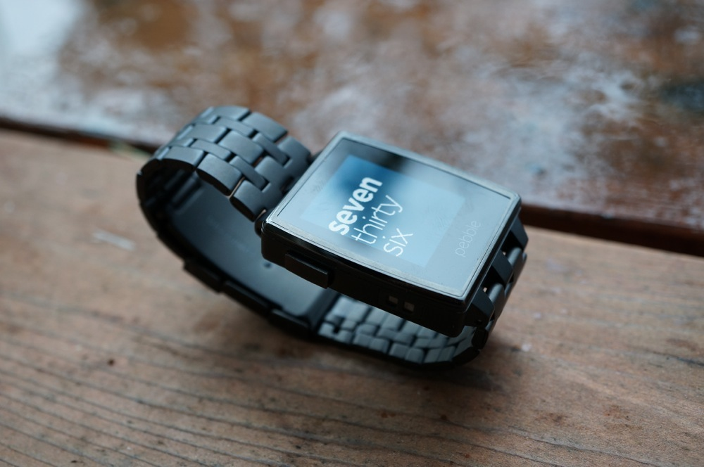 pebble steel-8