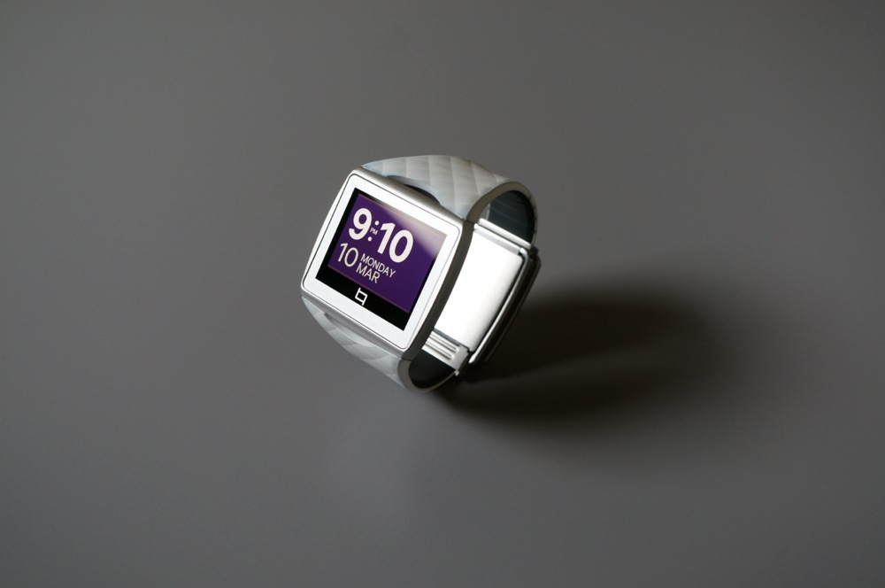 qualcomm toq-3