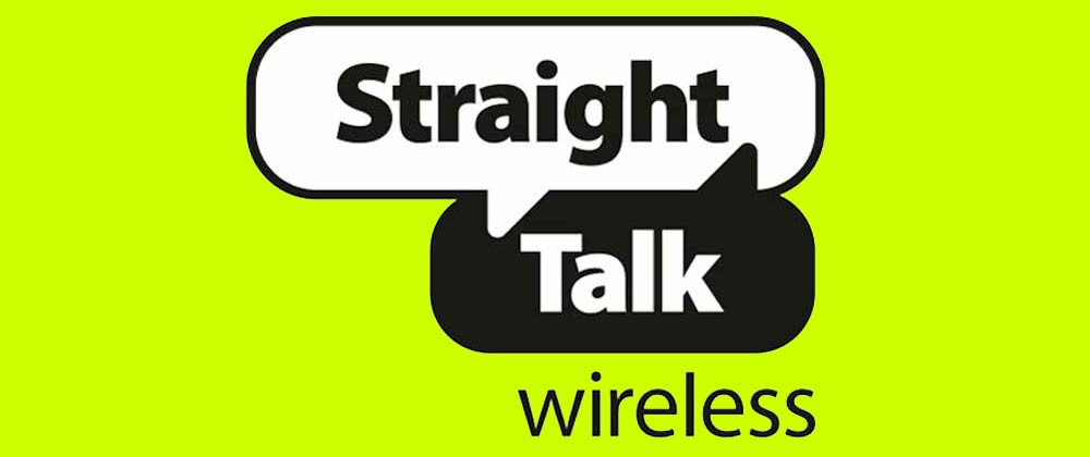 straight talk straighttalk logo