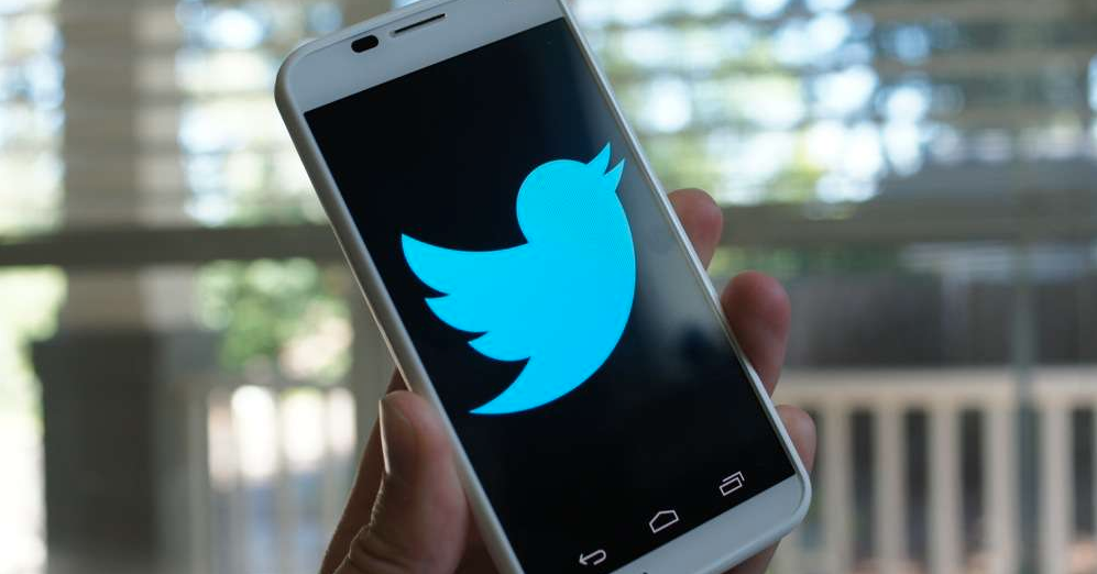 Twitter Adds Mobile Feature Allowing Users to Upload Multiple