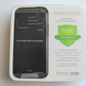 verizon htc one 2014-12