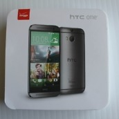 verizon htc one 2014-16