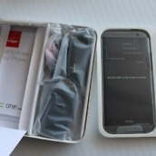 verizon htc one 2014-5