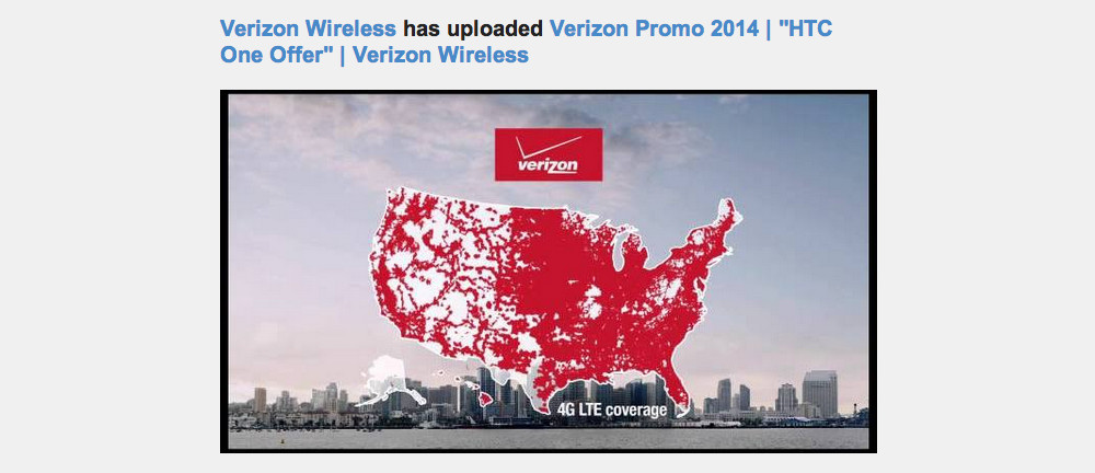 verizon one promo