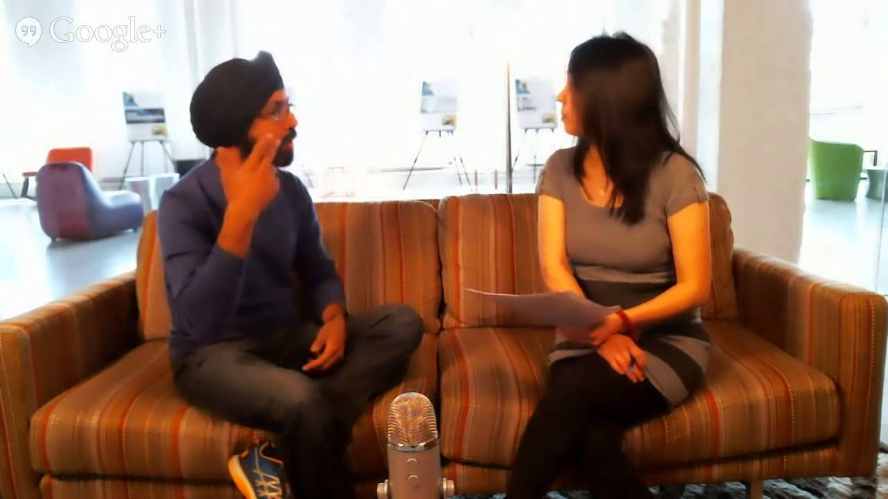 Celebrating 50 Software Launches with Punit Soni