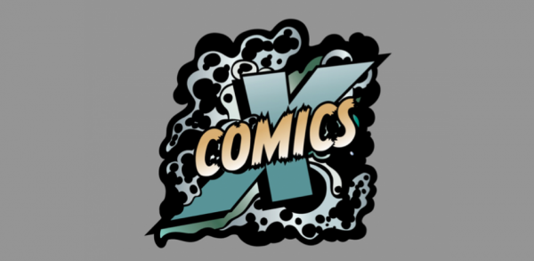 Amazon Acquires Comic Book Service comiXology