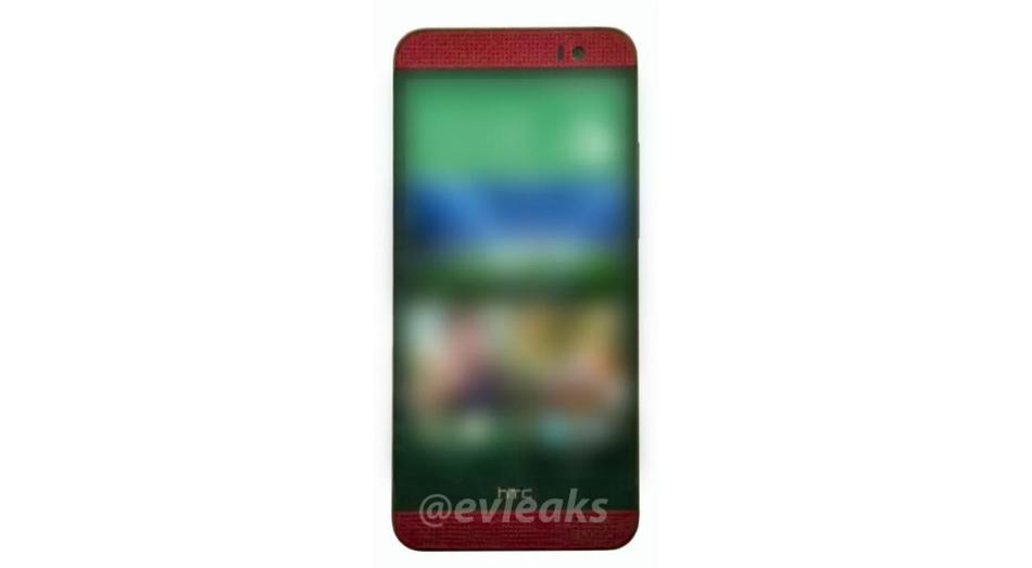 M8 Ace HTC
