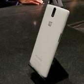 OnePlus One - 1