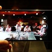 OnePlus One - 10