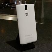 OnePlus One - 8