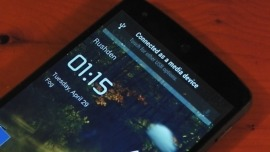 Paranoid Android's Hover – Hands On – Droid Life