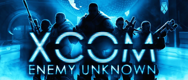 XCOM: Enemy Unknown Released for Android, Takes up Only 3.6GB of Storage on Your Device