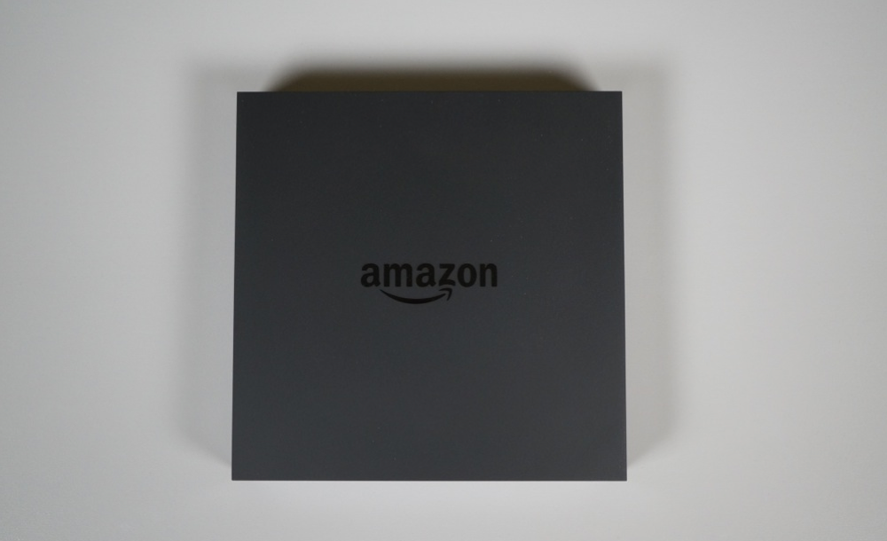 amazon fire tv-1