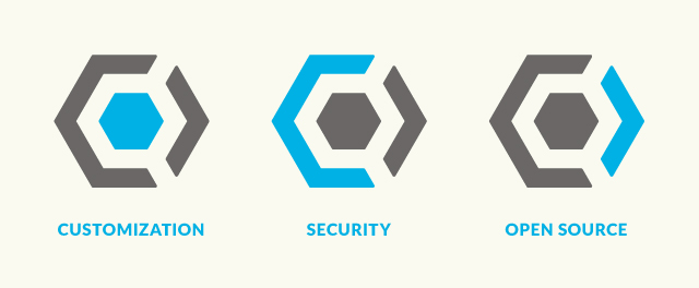 cyanogen inc logo explanation