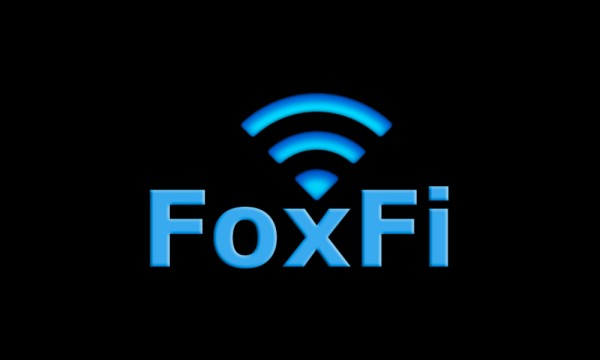 FoxFi Update Brings WiFi Tethering Back to Verizon Samsung Phones on Kit Kat