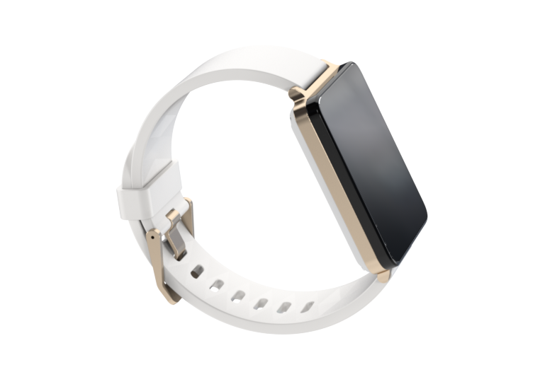 LG G Watch to Come in Champagne Gold Too, With Always-on ...