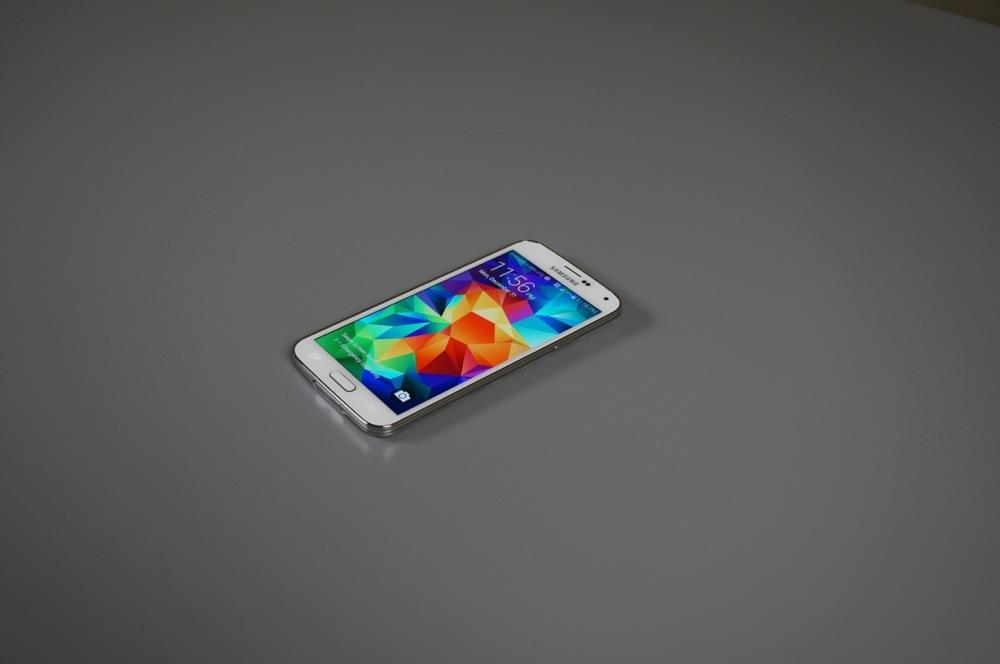 galaxy s5-9