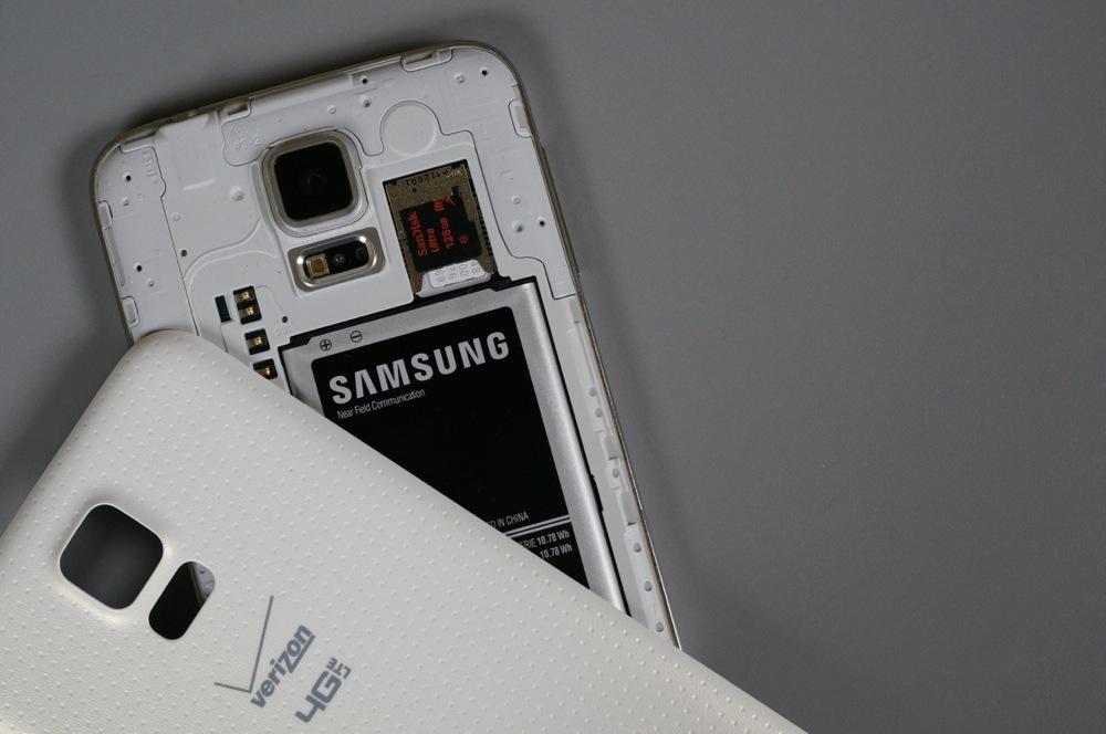 galaxy s5 review-2