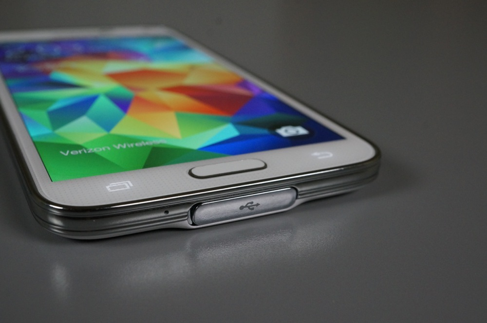 galaxy s5 review-4