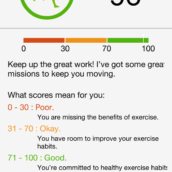galaxy s5 shealth-10