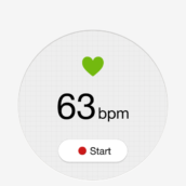 galaxy s5 shealth-5