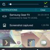 galaxy s5 touchwiz-4