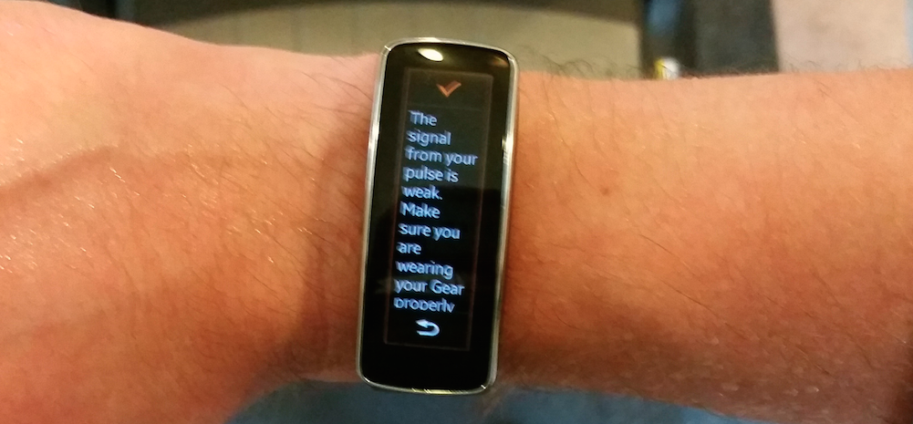 gear fit sucks4
