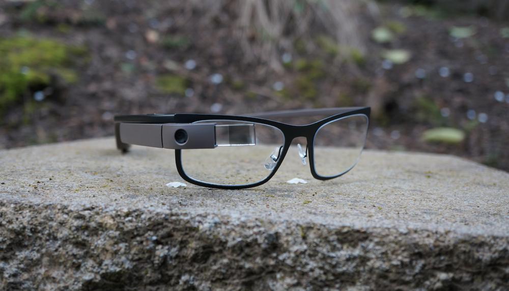 google glass-4