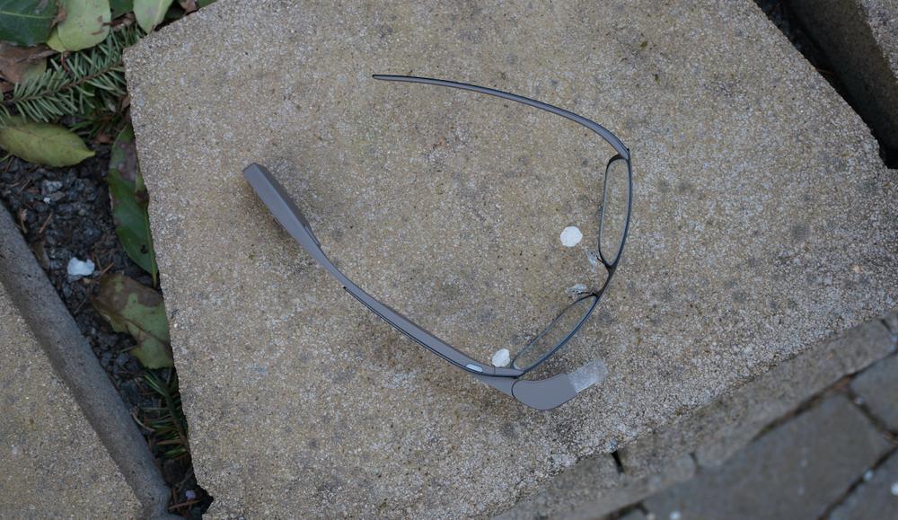 google glass-7