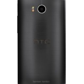 htc one m8 harman kardon-1