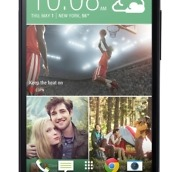 htc one m8 harman kardon-3
