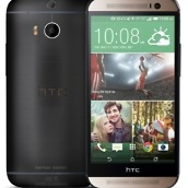 htc one m8 harman kardon-4